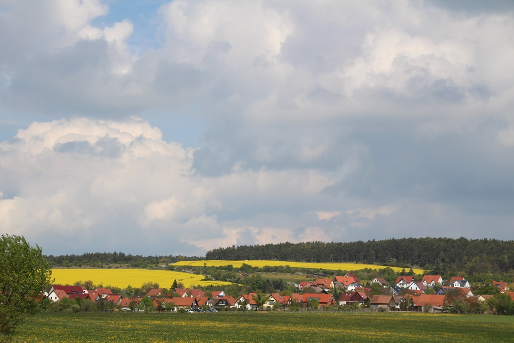 Riechheim
